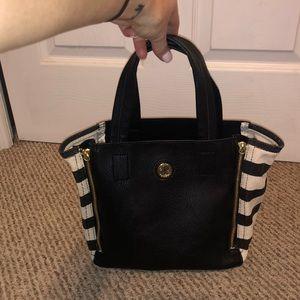 Kate Landry purse